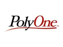 monolitplast_news_PolyOne_logo