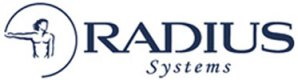 Radius Systems вошла в состав компании Полипластика