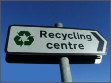 monolitplast_news_Recycling_centre_Centr_reciklinga