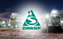 monolitplast_news_Sibur_Holding