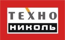 monolitplast_news_Tehnonikol
