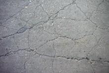 monolitplast_news_beton