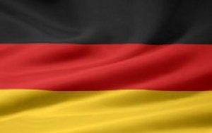 Правительство Германии регламентирует добычу сланца