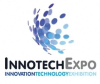 Международная выставка «Инновации и технологии – 2011» пройдет в Москве. Представляем программу мероприятий и анонс выставки.
