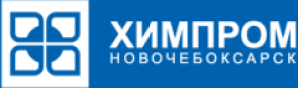 ОАО Химпром запускает проект Аквилон