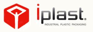 Крупнейший термопластавтомат в России у iPlast