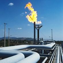 monolitplast news prirodnij gaz