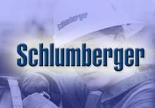 monolitplast news schlumberger