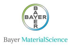 MPlast_Bayer MS