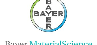 Продажи немецкого концерна Bayer Group выросли на 5,2%