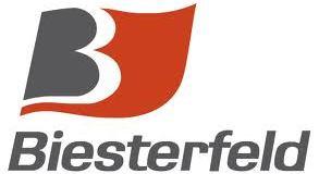 Biesterfeld Simko Distribuicao приступает к работе на бразильском рынке