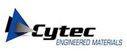 Cytec открывает новый завод в Франции