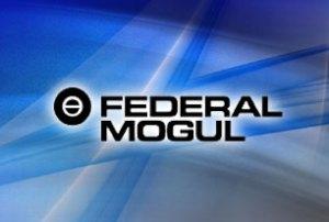 MPlast_Federal Mogul