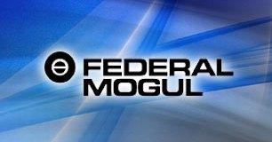 Federal-Mogul планирует построить новый завод в Румынии