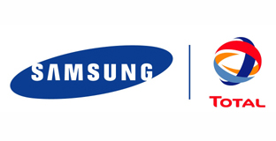 Samsung Total на месяц остановит южнокорейский завод ПНД