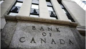 Экономика Канады восстановится к 2016 году. Прогноз ТПП и ЦБ Канады
