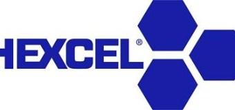 Hexcel расширяет производство углеродного волокна на своем заводе во Франции