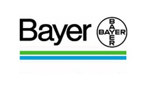 MPlast_Bayer