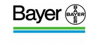 Композиционные материалы Bayer: компания презентовала последние достижения на выставке JEC