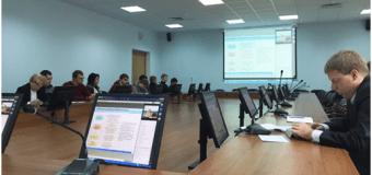 Интернет-школа СНГ по дистанционному ядерному образованию начинает работу