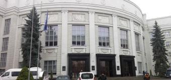 Премия НАН Беларуси 2018 года за достижения в области физики досталась циклу работ о композитах