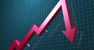 Импорт ПВХ в Россию упал в 3 раза, в Турцию – на 8%