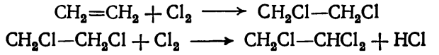 1,2,3-трихлорэтан