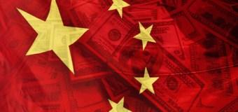 Средняя загрузка заводов – производителей Бисфенола А в Китае снизилась на 4%