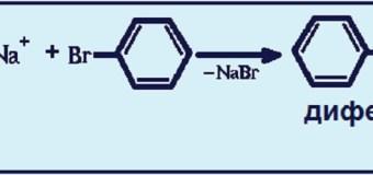 Дифенилкарбонат (дифениловый эфир угольной кислоты)