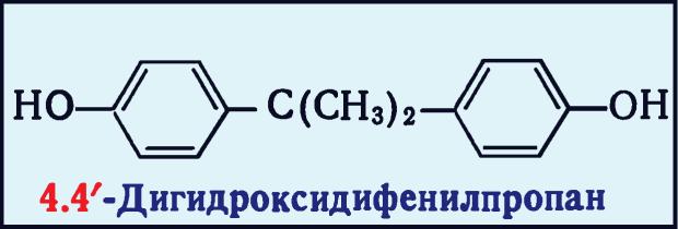 difenilolpropan