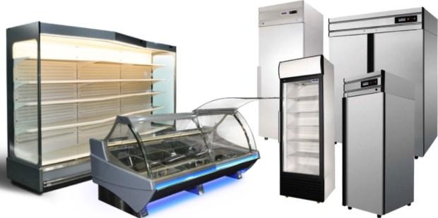 В этом материале разбираем преимущества и недостатки холодильного оборудования. Своим мнением по данному вопросу с нами поделились сотрудники одной из специализированных украинских компаний, поставляющих данную категорию товаров на местный рынок.
