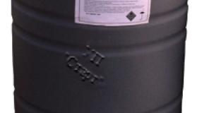 Полезная химия: грунтовка ГФ-021, как продукт белорусских инноваций