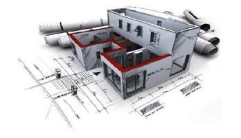 Системный интегратор. Его основная цель системного интегратора — создать комфортную атмосферу в месте вашего проживания или работы. Мнение эксперта