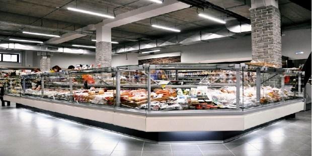 Холодильное оборудование для продуктового магазина, его специфика и особенности - вот тема нашего сегодняшнего специального материала, подготовленного с привлечением экспертного мнения сотрудников одной из профильных российских компаний.