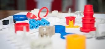 Как это работает: мелкосерийное производство изделий из пластика