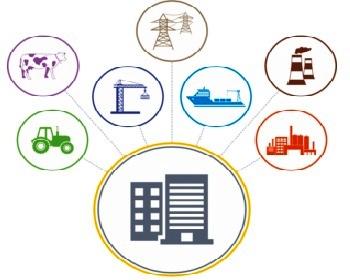 Средства автоматизации в производственном секторе - тема нашего сегодняшнего специального репортажа, подготовленного с участием специалистов