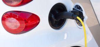 С 15 июня изменился порядок ввоза электромобилей. Беларусь на пороге бума на электрокары?