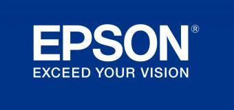Мнение: преимущества СНПЧ для принтеров Epson