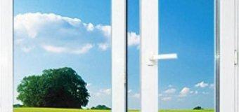 Мнение: когда стоит менять окна? Признаки качественной фурнитуры окон