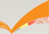 Logo Mouvement pour le Liban