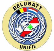 BELUFIL - BELUBATT
