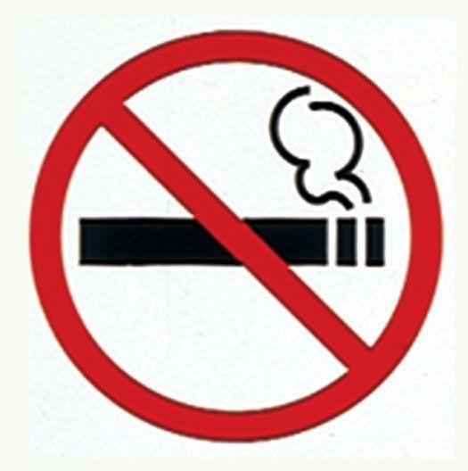anti-tabac