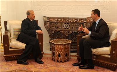 aoun-assad