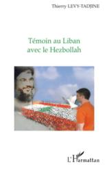 livre levy tadjine
