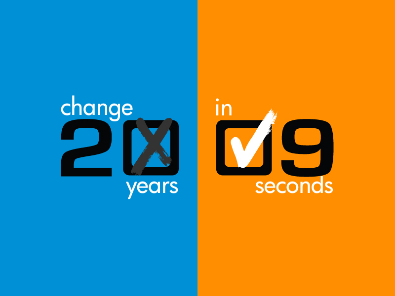 change20in09