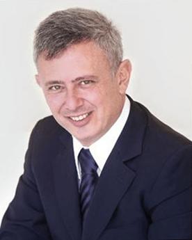 Sleiman-Frangieh-elections09