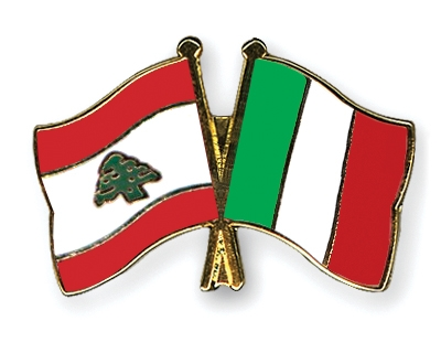 Flag-Pins-Lebanon-Italy