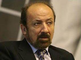 Bassem el Hachem
