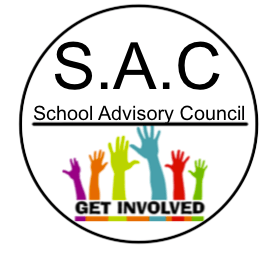 Image result for SAC parent council