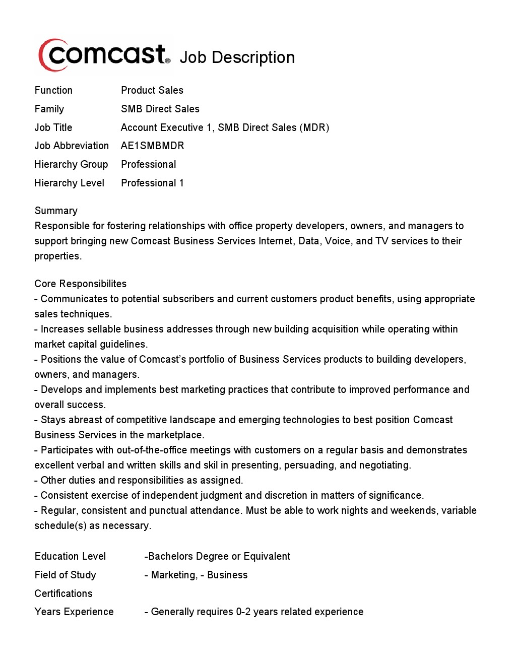 Home Theater Installer Cover Letter | Everything Wrong With The Dark ...